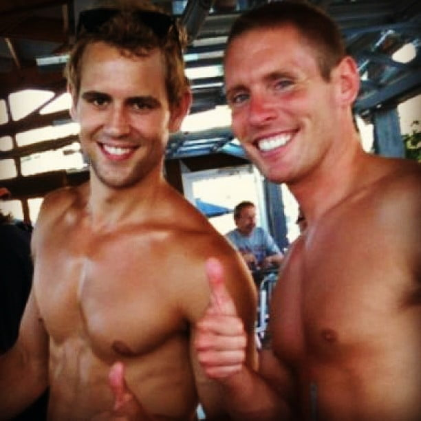 Nick Viall-Software Sales Executive And The Bachelorette -6674