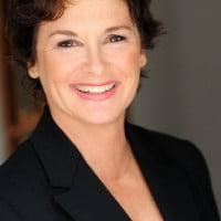 Nancy Zimbalist