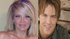 Angela Birkhead-Heuser – Larry Birkhead's Sister in Celebrity Wife Swap