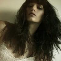 Jocelyn Aguilar