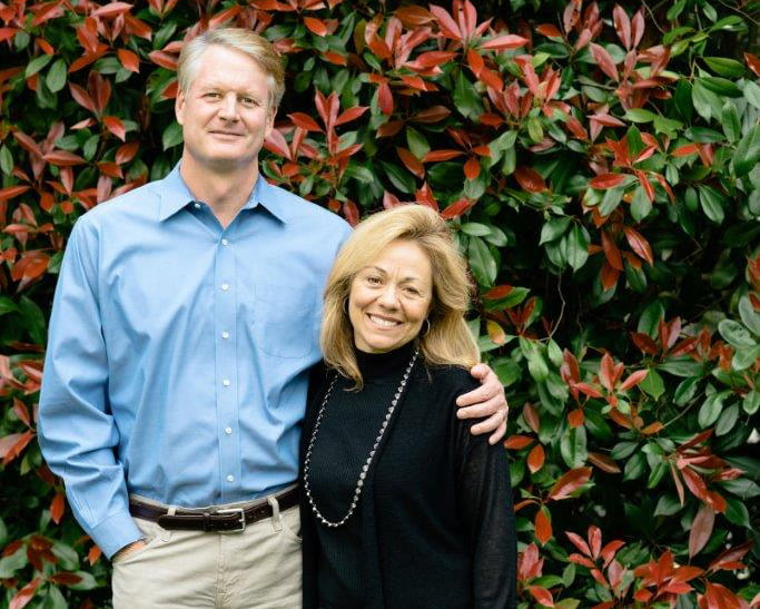 Eileen Donahoe, a former affiliate at Stanford is married to eBay's CEO John Donahoe who is in the middle of one hell of a mess, after it was revealed eBay suffered massive security breach. #ebay #johndonahoe #eileendonahoe @dailyentertainmentnews