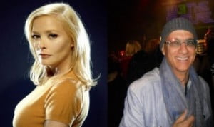 Pamela Gidley – Beats CEO Jimmy Iovine's Girlfriend