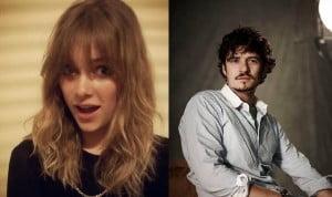 Laura Paine – Orlando Bloom's New girlfriend