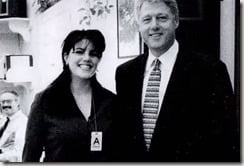 monica-lewinsky-tapes-2