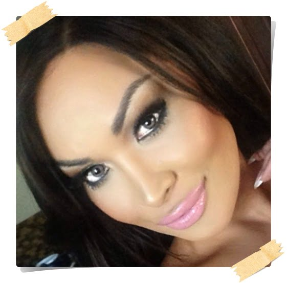 Ava london transsexual surgery