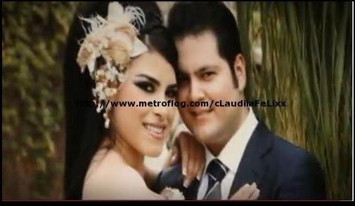 Claudia Felix Ochoa Metroflog Top 10 Facts Ab...