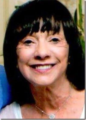 Marjorie Katz Lewis Katz wife bio