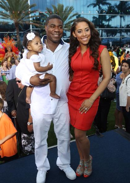 mathis black dating site Judge mathis with wife  celebrity dads celebrity children we are family black families black celebrities beautiful family  celebrity look alike dating site.