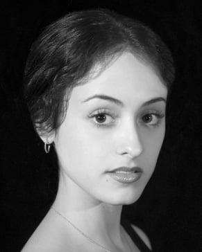 Melanie Hamrick Mick Jaggers New Girlfriend Bio Wiki