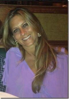 Melissa Katz Silver bio