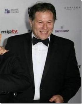 Peter Wallack