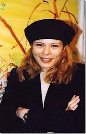 Roberta Wallack
