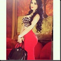 Yurina Castillo Torres