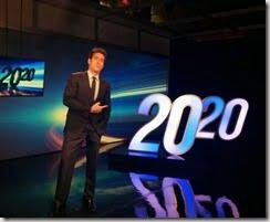david-muir-new-world-news-anchor-3