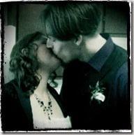 jerad-amanda-miller-wedding-pic