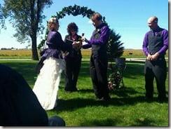 jerad-amanda-miller-wedding