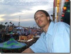 jeremy-meeks-facebook-profile