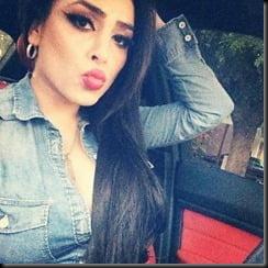 kim-kardashian-claudia ochoa felix pictures