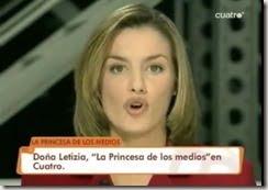 letizia-anchor