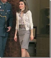 letizia-fashion-1