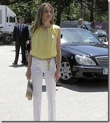 letizia-fashion-2