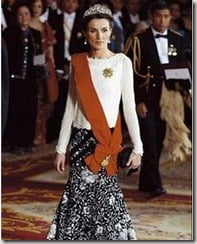 letizia-queen-of-spain