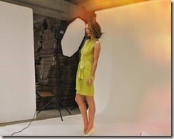 madeline-mulqueen-pic-2