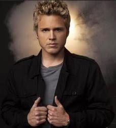 spencer pratt dating history This article is about spencer hastings spencer's russian history breyer know about the video footage of ian with alison but not spencer dating him.
