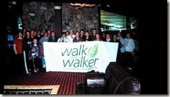 tonette-walker