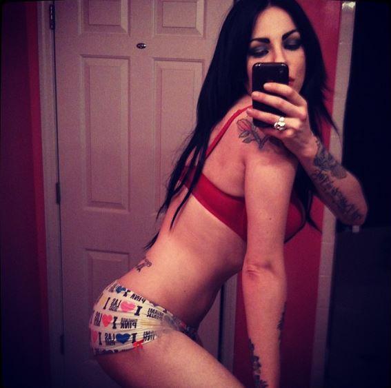 prostitute killer