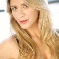 Giselle Oliveira