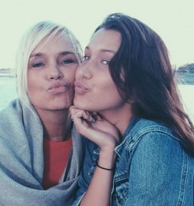bella-hadid-mom.jpg