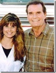gigi Garner james garner daughter pics