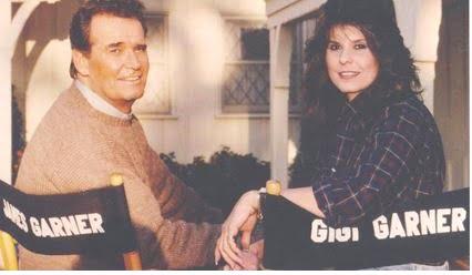 """Greta """"Gigi"""" Garner"""
