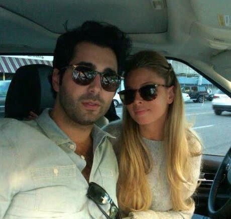 Justin Mateen Tinder Co Founder And Whitney Wolfe S Ex