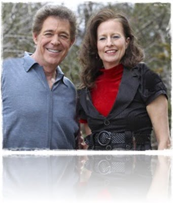 Celebrity Wife Swap US S03E10 - Joe Piscopo Barry Williams