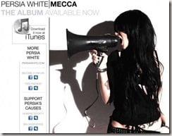 persia-white-4