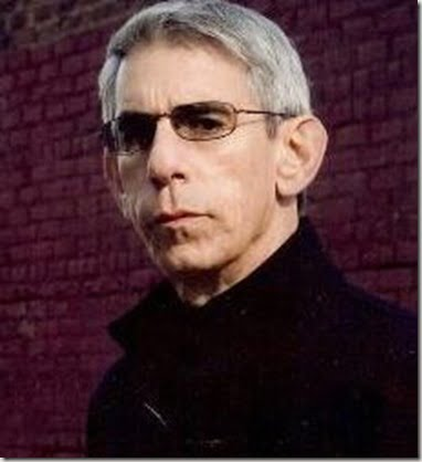 richard-belzer