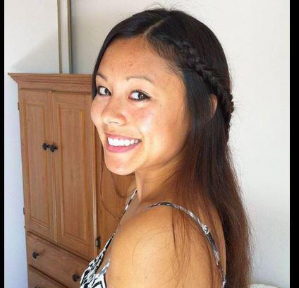 Tanya Ma- Ben Steins Pregnant Ex- escort (bio, wiki, photos)