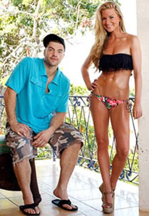 are ct and diem still dating 9 diem brown & ct relationship moments that were absolutely adorable they were cute the entire time they were dating diem still credited ct as being the.