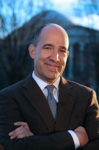 Matthew Dowd a political analyst and political contributor  for ABC and he could also be Maria Shriver's new boyfriend #matthewdowd #mariashriver @dailyentertainmentnews
