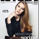 Megan Hawkins model_pictures