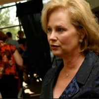 Anita Thigpen Perry