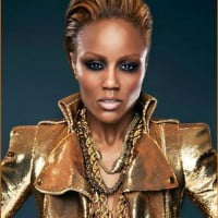 Eboni nichols biography