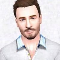 Jesse Kovacs