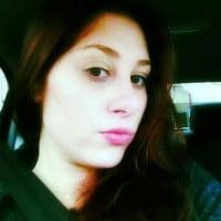 Lauren Sotloff