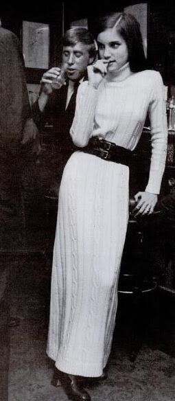 Leslie Howard Bogart