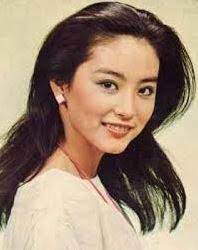 Lin Feng Jiao Jackie Chan 39 S Wife Jaycee Chan 39 S Mother