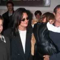Robin Williams First Wife Valerie Velardi