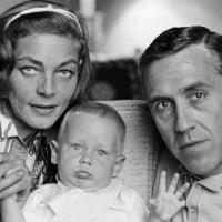 Stephen Bogart and Sam Robards